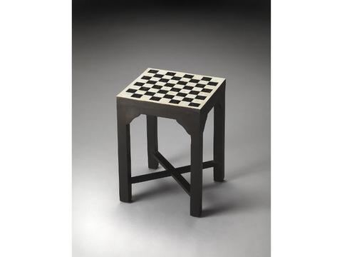 Butler Bunching Chess Table - Model 3206070