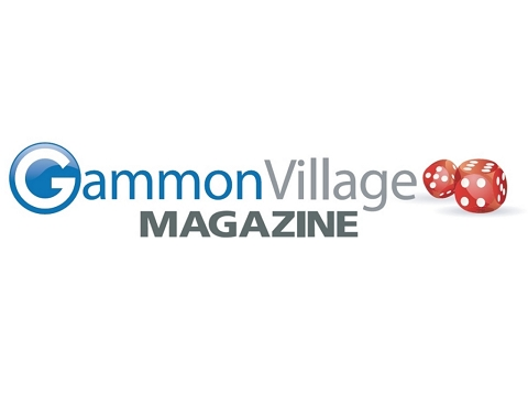 GammonVillage - 3 Month Subscription