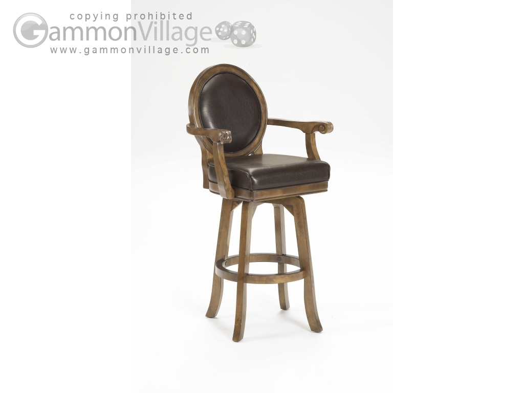 Swell Warrington Swivel Bar Stool Gammonvillage Store Usa Evergreenethics Interior Chair Design Evergreenethicsorg