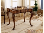 Butler Specialty Heritage Game Table - Model 0464070