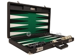 Freistadtler™ Professional Series - Tournament Backgammon Set - Model 300Z