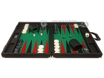 Freistadtler™ Professional Series - Tournament Backgammon Set - Model 310Z