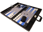 Freistadtler™ Professional Series - Tournament Backgammon Set - Model 600Z