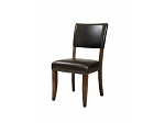 Cameron Parson Game Chairs - Set of 2